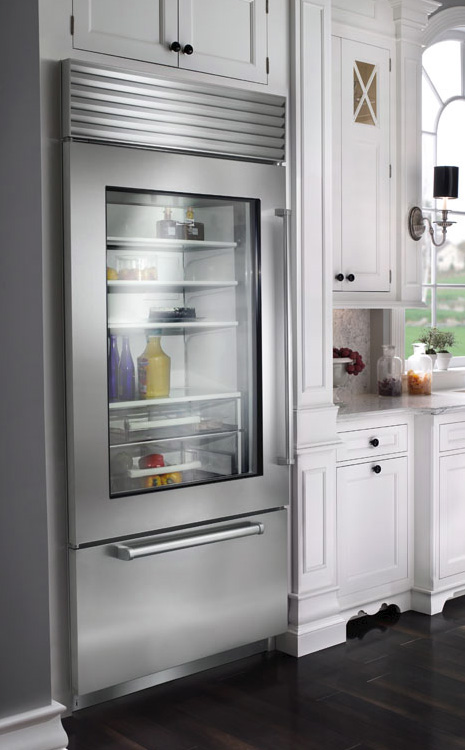 sub-zero-new-built-in-refrigeration-series